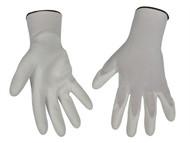 Vitrex VIT337150 - Decorators' Gloves