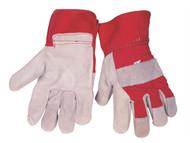Vitrex VIT337170 - Premium Rigger Gloves