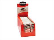 Vitax VTX5NI32 - Nippon Ant Killer Liquid 25g (Display of 30)