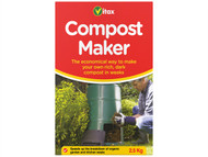 Vitax VTX6CM250 - Compost Maker 2.5kg