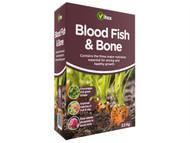 Vitax VTX6FB125 - Blood Fish & Bone 1.25kg