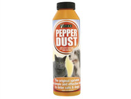 Vitax VTXPD225G - Pepper Dust 225g