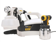 Wagner Spraytech WAGW687E - WallPerfect W687E I-Spray 615 Watt 240 Volt