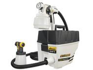 Wagner Spraytech WAGW867E - WallPerfect W867E I-Spray Spraying Kit 615 Watt 240 Volt