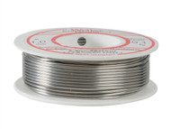 Weller WEL54004599 - EL60/40-100 Electronic Solder Resin Core 100g