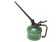 Wesco WES20N - 20/N 350cc Oiler with 6in Nylon Spout 00208