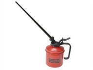 Wesco WES40N - 40/N 500cc Oiler with 9in Nylon Spout 00409