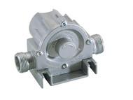 Wolfcraft WFC2200 - B2200 Master Water Pump