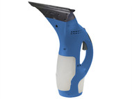 Window Shine WINVAC - 2-In-1 Vacuum Window Cleaner