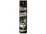 Wynns WYN11879 - Engine Degreaser 600ml