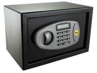 Yale Locks YALYMS - Medium Digital Safe 25cm