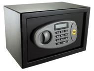 Yale Locks YALYSS - Small Digital Safe - 20cm