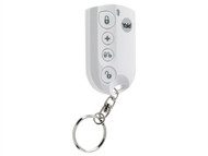 Yale Alarms YEFKF - Easy Fit Remote Keyfob