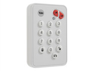 Yale Alarms YEFKP - Easy Fit Remote Keypad