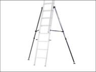 Zarges ZAR100040 - Stabiliser Adjustable Safety Legs