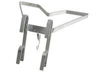 Zarges ZAR40500 - Ladder Stay