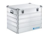 Zarges ZAR40566 - K470 Aluminium Case 750 x 550 x 580mm (Internal)
