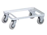 Zarges ZAR40608 - W150 Dolly Trolley