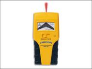 Zircon ZIRZ62120 - MultiScanner Pro SL Edge Finder
