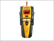 Zircon - MultiScanner I700 OneStep Centre Finder