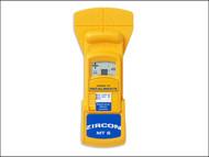 Zircon - Heavy-Duty MetalliScanner MT6