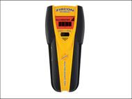 Zircon ZIRZ62291 - MultiScanner I520 OneStep Centre Finder