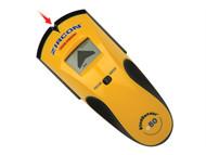 Zircon - Studsensor E50 Electronic Stud Finder