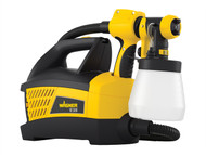 Wagner Spraytech WAGW300 - W300 Wood & Metal Sprayer 350 Watt 240 Volt