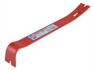 Faithfull FAIUBAR - Utility Bar 375mm (15in)