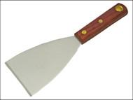 Faithfull FAIST105 - Professional Stripping Knife 75mm
