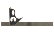BlueSpot Tools B/S33924 - Combination Square 300mm (12in)