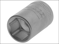 Bahco BAH38SM11 - Hexagon Socket 3/8in Drive 11mm
