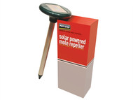 Pest-Stop Systems PRCPS7500S - Solar Powered Mole Repeller