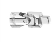 Britool Expert BRIE117360B - Universal Joint 1/4in Drive