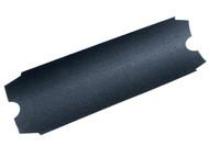 Stanley Tools STA005930 - Sanding Screen K120 (10 Pack)