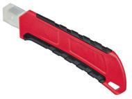 Milwaukee MIL48221961 - Snap Off Knife 18mm
