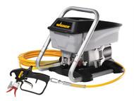 Wagner Spraytech WAG2350292 - Airless Sprayer Plus