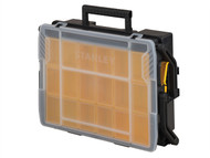 Stanley Tools STA175540 - Sortmaster Multi-Level Organiser