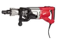 Milwaukee MILKAN950KL - Kango 950K Drilling And Breaking Hammer 1700 Watt 110 Volt