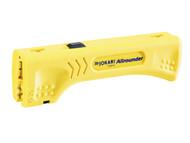 Jokari JOK30900 - Allrounder Wire Stripper (4-15mm)