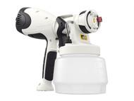 Wagner Spraytech WAGW400 - W400 Wall Sprayer 320 Watt 240 Volt