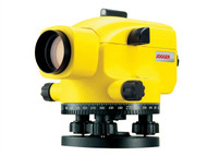 Leica Geosystems LGSJOG20 - Jogger 20 Automatic Level