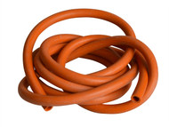 Dickie Dyer DDY11085 - Rubber Hose 2m