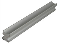 Dickie Dyer DDY11206 - Spare Guide For Pipe Bender 15mm