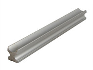 Dickie Dyer DDY11207 - Spare Guide For Pipe Bender 22mm