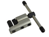 Dickie Dyer DDY18200 - Olive Splitting Tool