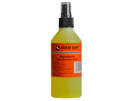 Dickie Dyer DDY90023 - Leak Detection Fluid 250ml - Spray