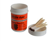 Dickie Dyer DDY90027 - Smoke Matches Tub of 25