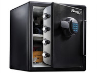 Master Lock MLKLFW123FTC - Extra Large Digital Fire And Water Safe