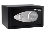 Master Lock MLKX041ML - Medium Digital Safe